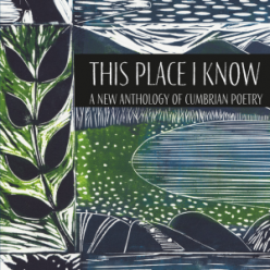 This-Place-I-know-300x300