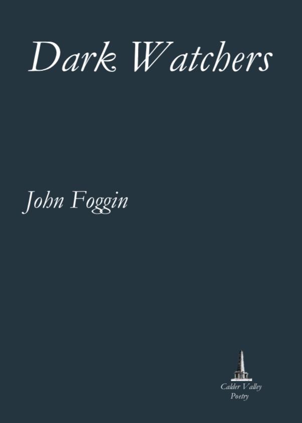 My books – The Great Fogginzo's Cobweb